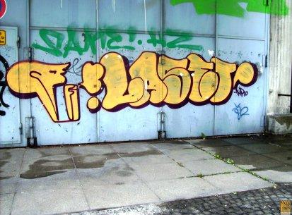 Walls 2002