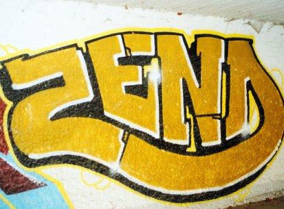 Walls 2003