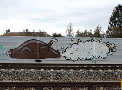 Walls 2016