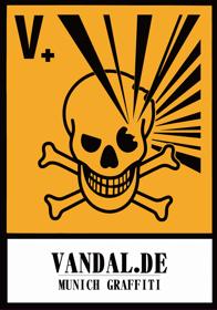 vandal.de